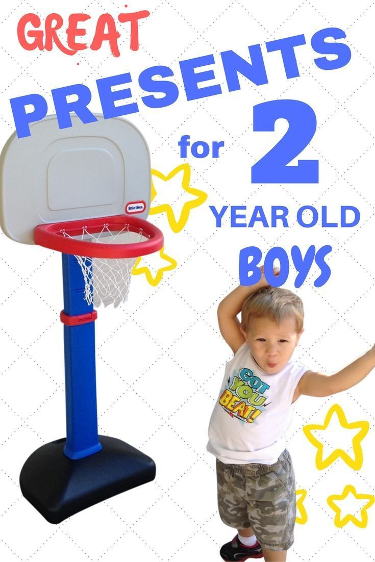 2 Year Old Boy Birthday Gifts  44 best Cool Toys for 11 Year Old Boys images on Pinterest