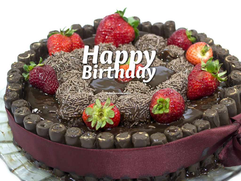 Birthday Cake Online  199 Birthday Cake Free Download in HD Flowers