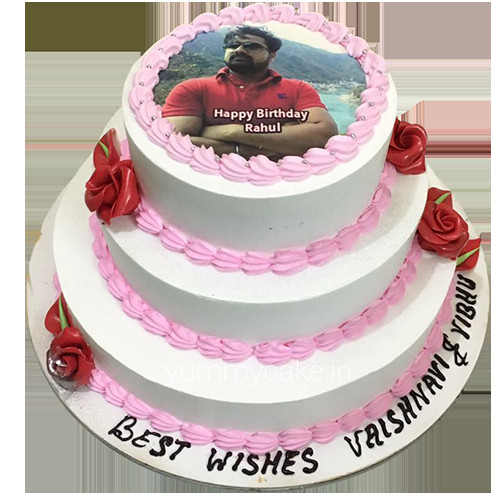 Birthday Cake Online  Birthday Cake line Free Home Delivery