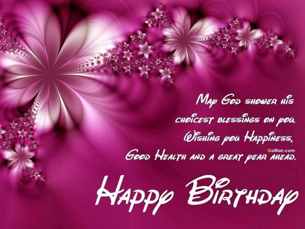 Birthday Wishes For Best Friend  55 E Card For Wishing Friend Happy Birthday Golfian