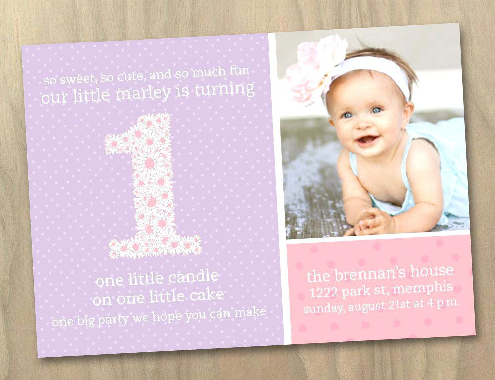Walmart Photo Birthday Invitations  party invitations walmart – ralphlaurens outlet