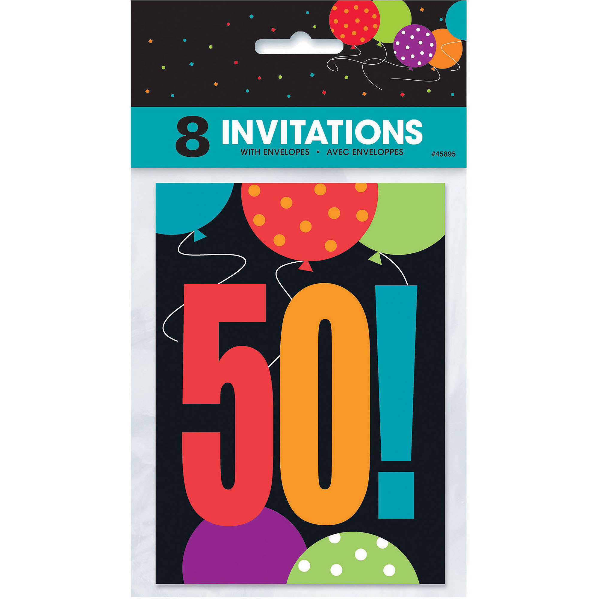 Walmart Photo Birthday Invitations  Birthday Invitations Walmart Popular Birthday Party
