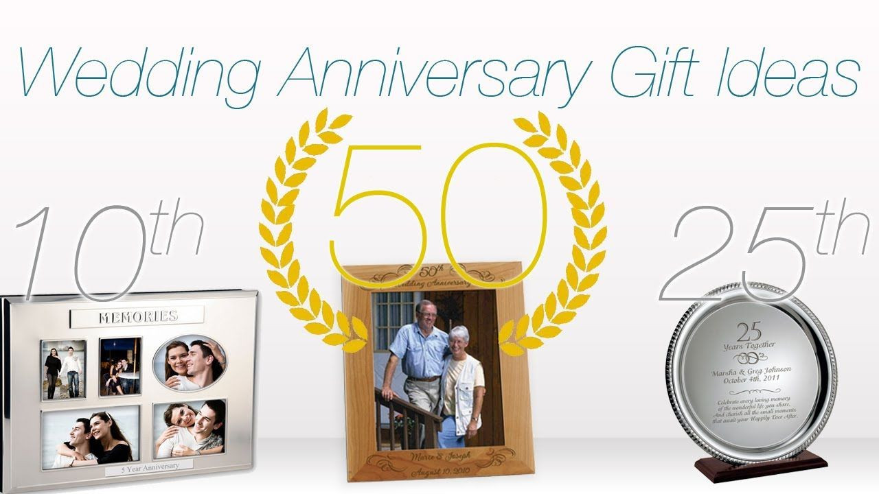 Best ideas about 10Th Anniversary Gift Ideas For Couples . Save or Pin 10th Wedding Anniversary Gifts Couple Now.