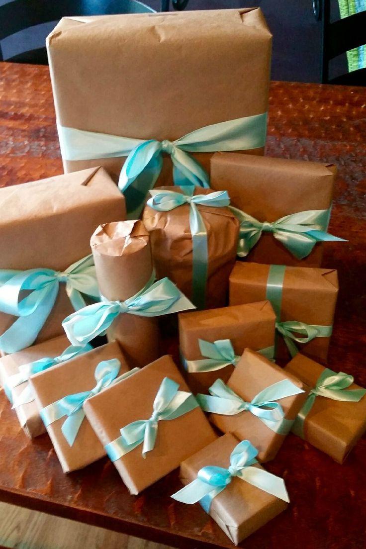 13Th Birthday Gift Ideas  The 25 best 13th birthday parties ideas on Pinterest