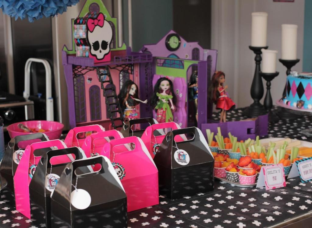 16Th Birthday Gift Ideas For Girls  16th Birthday Party Ideas For Girls MARGUSRIGA Baby Party