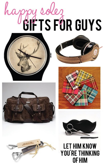 18th Birthday Gifts For Guys  36 best images about 18th Birthday Presents For Boys on