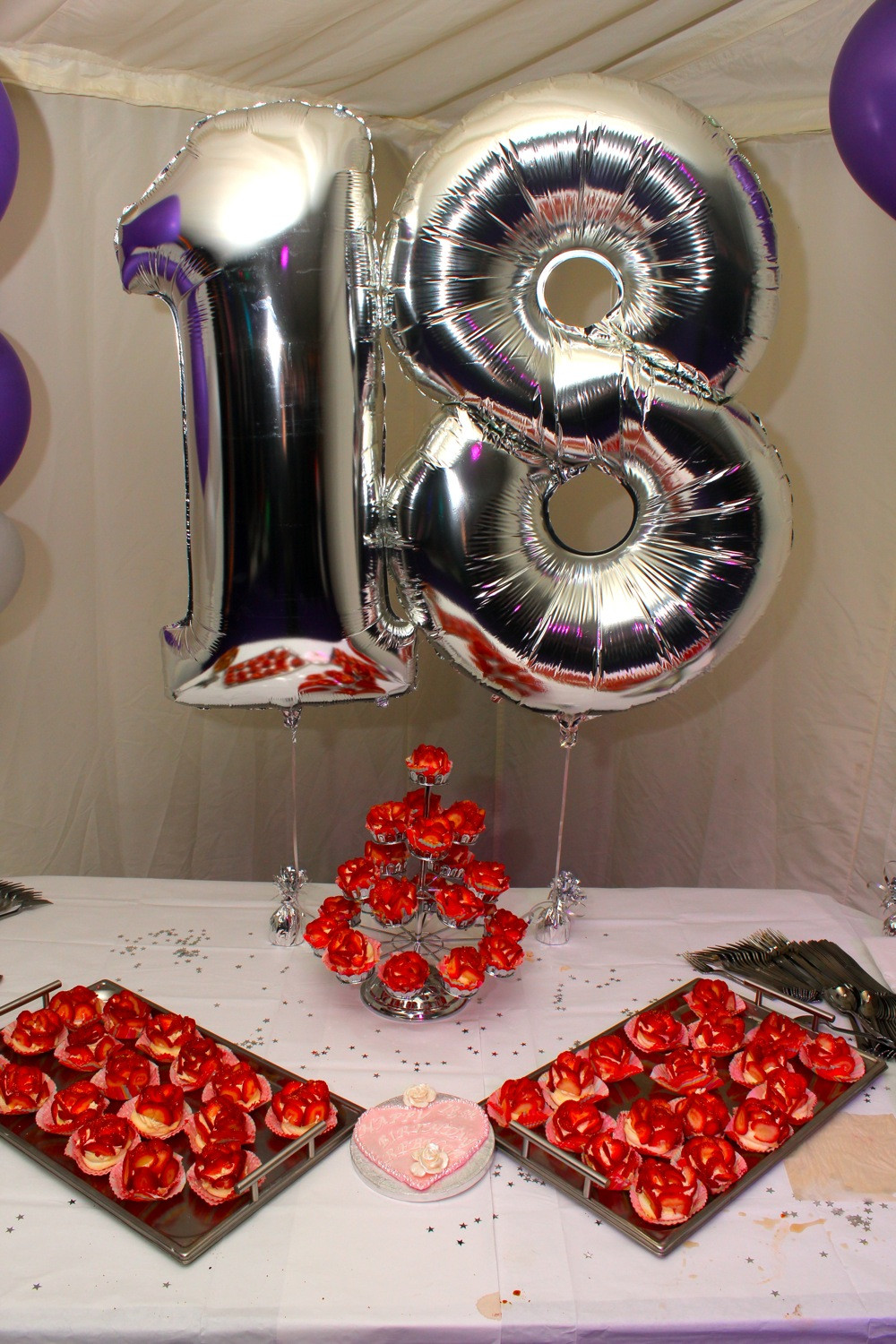 18th Birthday Gifts For Guys  18th birthday party ideas for guys 18th Birthday Party