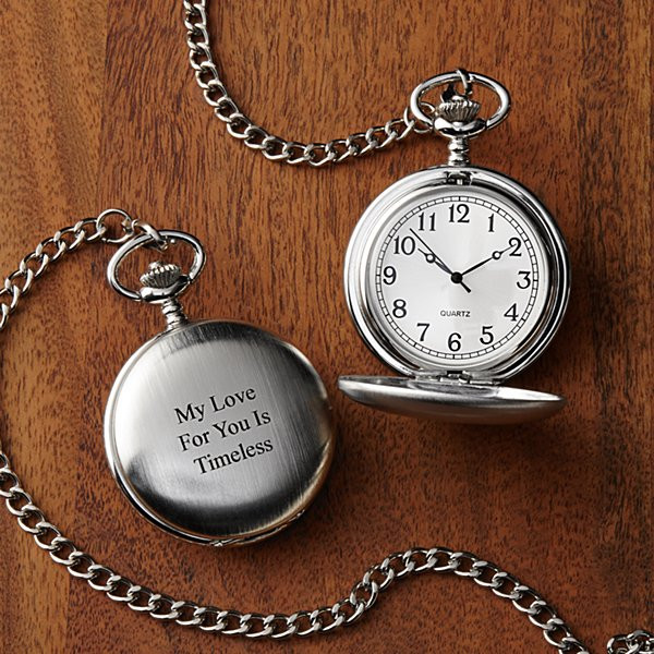 18th Birthday Gifts For Guys  18th Birthday Gifts For Men Gifts