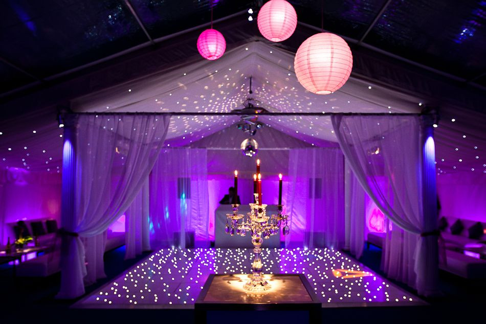 Best ideas about 18th Birthday Party Decorations . Save or Pin 18th birthday party theme Google Search Now.