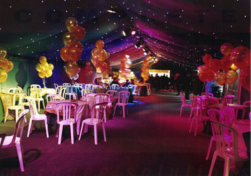 Best ideas about 18th Birthday Party Decorations . Save or Pin 18th birthday party ideas themes 18th Birthday Party Now.