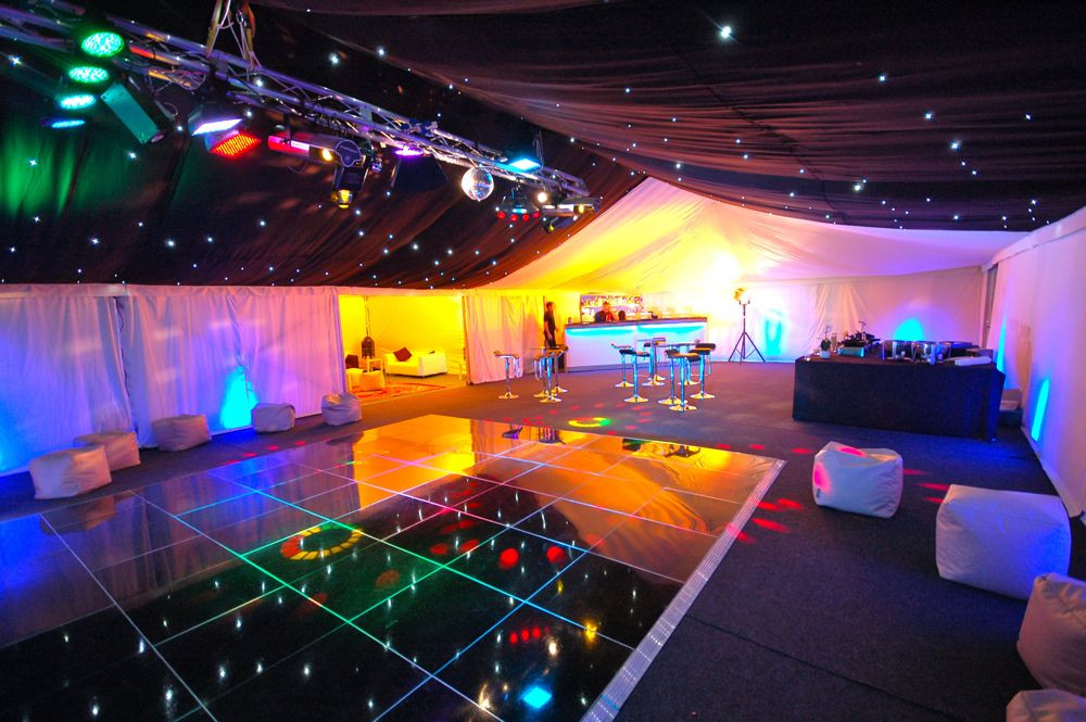 Best ideas about 18th Birthday Party Decorations . Save or Pin 18th Birthday Party Themes They Will Love to Try Now.