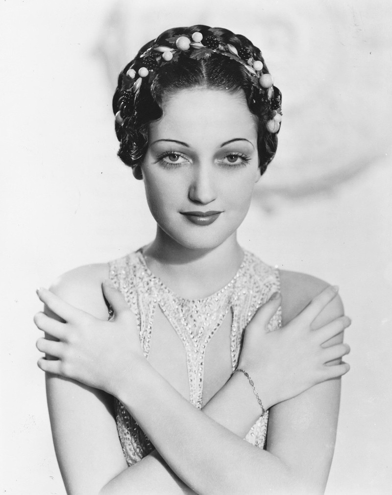 1930S Hairstyles For Short Hair  1930S Hairstyles For Long Hair