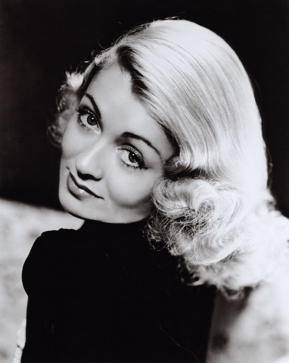 1930S Hairstyles For Short Hair  15 Old fangled Hairstyles from 1930s Trending Again