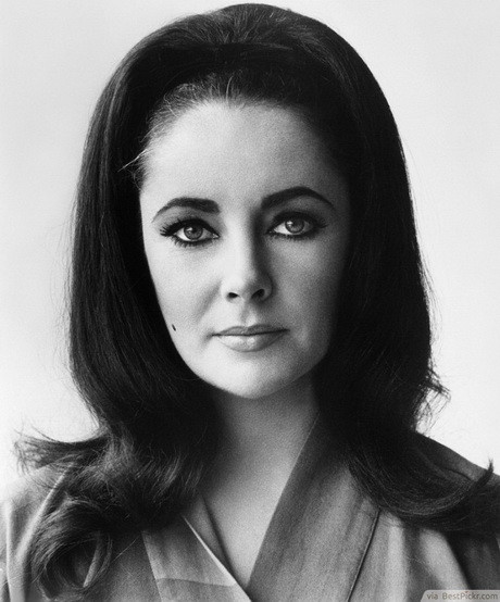 1960 Hairstyles For Long Hair  Hairstyles 60s long hair