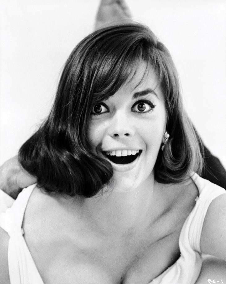 1960 Hairstyles For Long Hair  20 Collection of 1960S Long Hairstyles