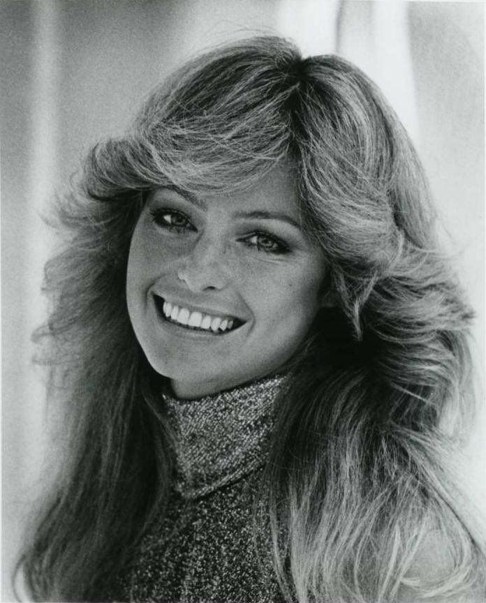 1970S Womens Hairstyles  17 Best images about 1970 s Hairstyles on Pinterest