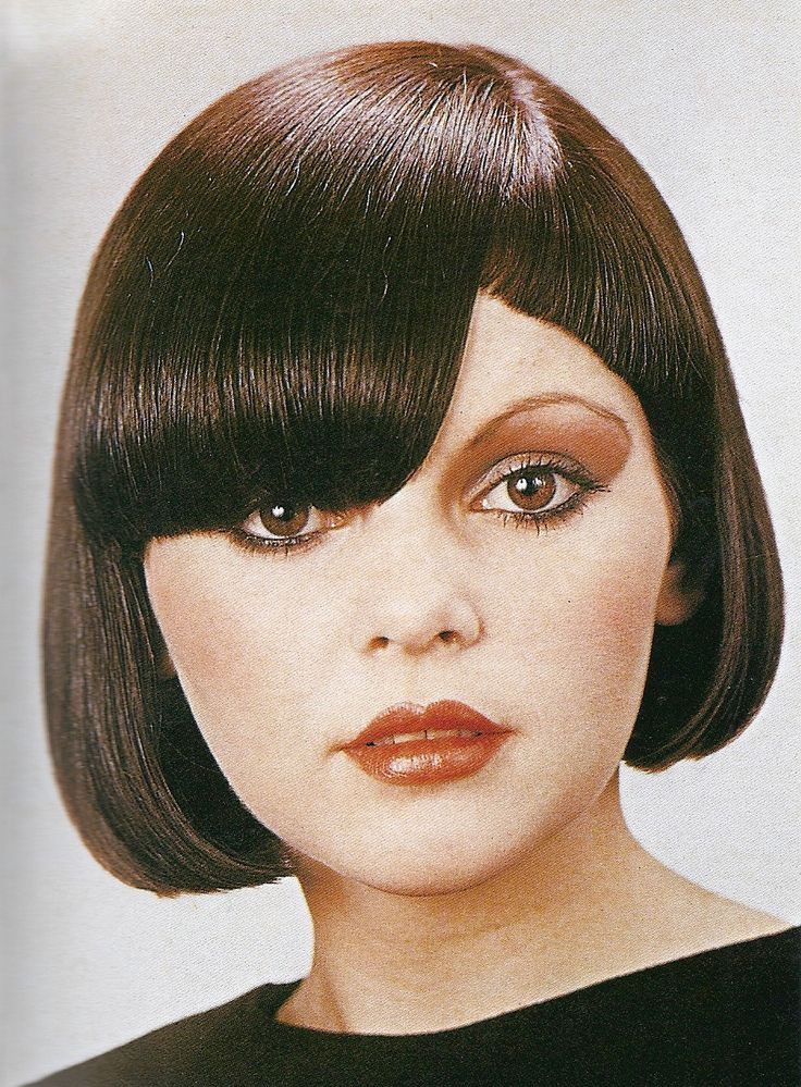 Best ideas about 1980S Black Hairstyles . Save or Pin Asymmetrical Bob Haircuts Now.