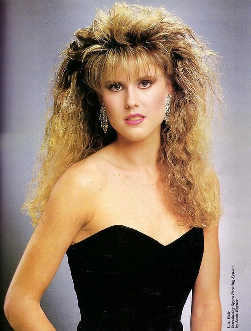 Best ideas about 1980S Black Hairstyles . Save or Pin 1980 black singers 1980s hairstyles 1980 black singers Now.