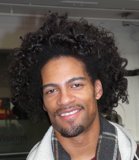 Best ideas about 1980S Black Hairstyles . Save or Pin 1980 s Hairstyles for Men Now.