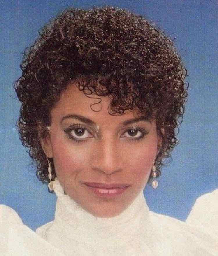 Best ideas about 1980S Black Hairstyles . Save or Pin Hair Evolution 100 Years of Black Women and Hair Most Now.