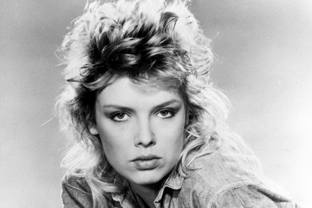 Best ideas about 1980S Black Hairstyles . Save or Pin What Were We Thinking A Look Back at '80s Hairstyles Now.