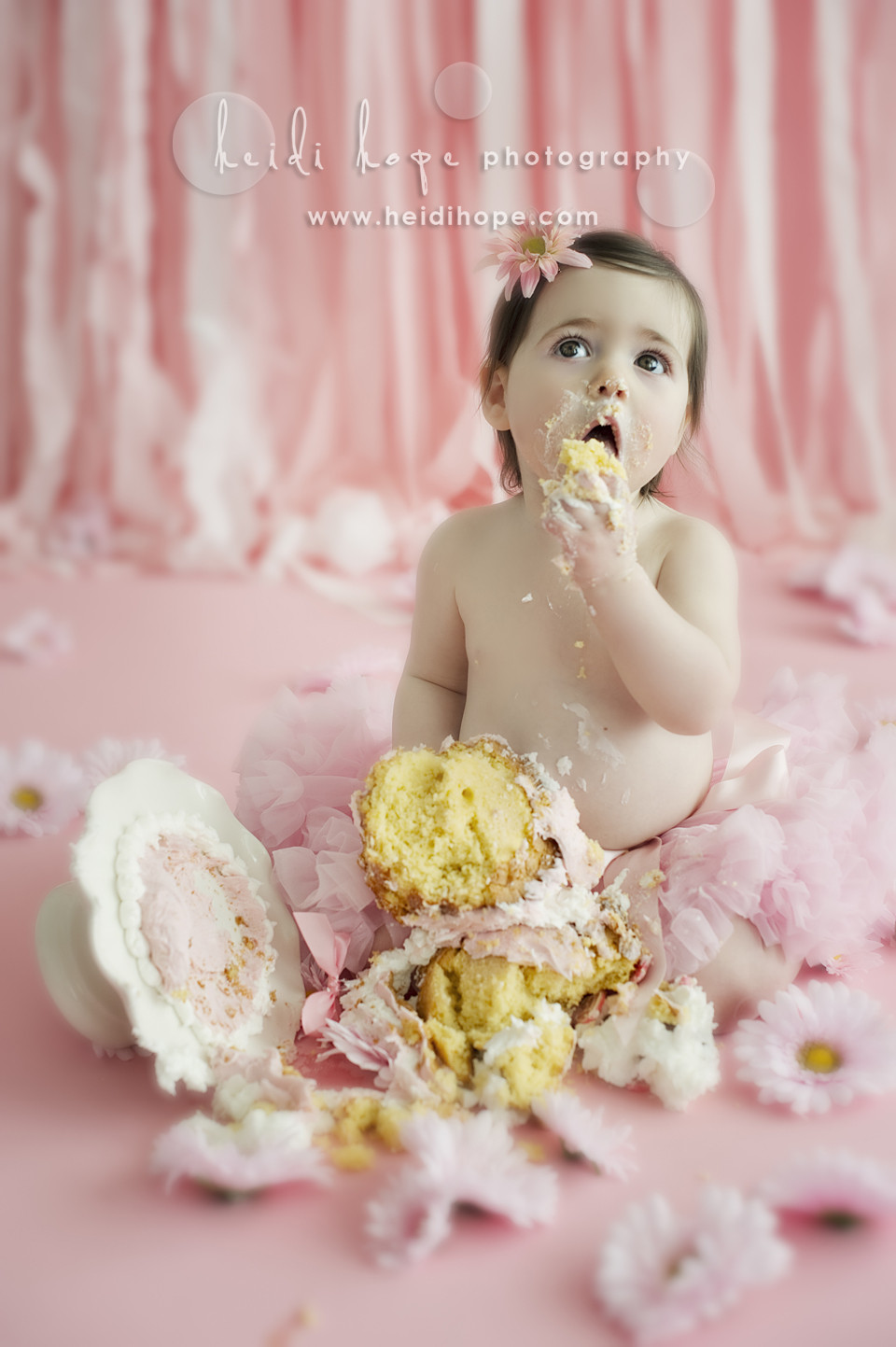 Best ideas about 1st Birthday Smash Cake . Save or Pin Baby O turns 1 year old Rhode Island and Central Now.