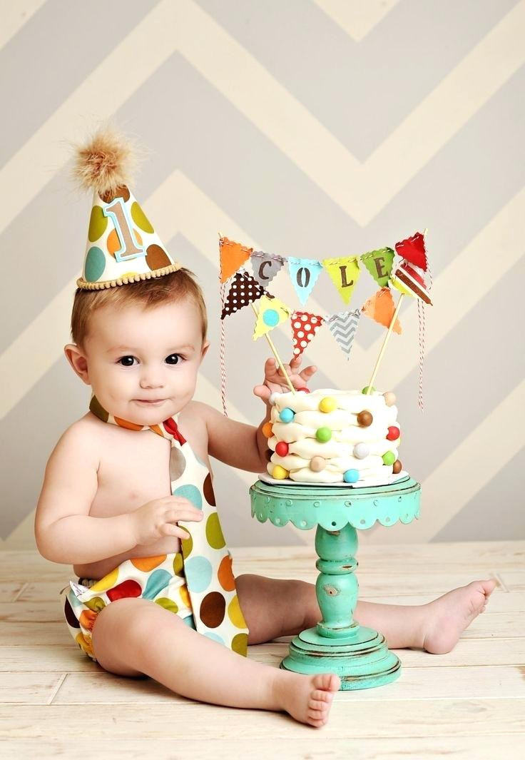 Best ideas about 1st Birthday Smash Cake . Save or Pin first birthday cake smash – nordicbattlegroup Now.