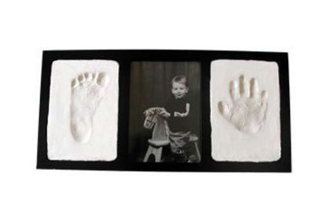Best ideas about 1St Fathers Day Gift Ideas . Save or Pin First Time Father s Day Gift Ideas for New Dads Now.