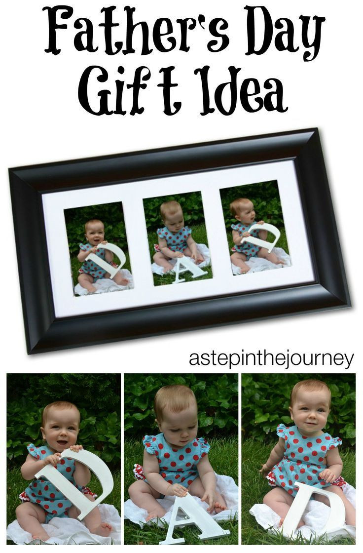 Best ideas about 1St Fathers Day Gift Ideas . Save or Pin best DIY Home Decor images on Pinterest Now.