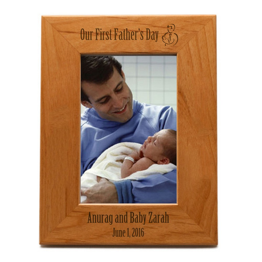 Best ideas about 1St Fathers Day Gift Ideas . Save or Pin Memorable Gifts Top 10 Gift Ideas for Father s Day Now.