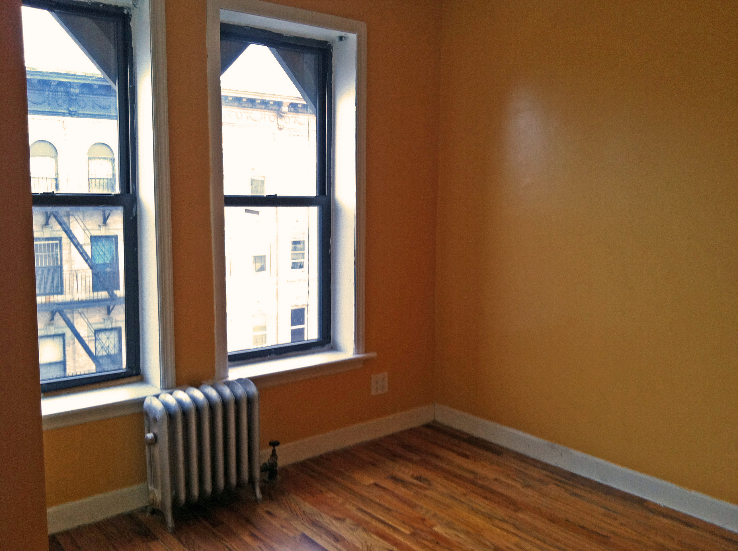 Best ideas about 2 Bedroom For Rent . Save or Pin Crown Heights 2 Bedroom Apartment For Rent Brooklyn CRG3120 Now.
