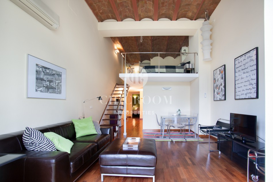 Best ideas about 2 Bedroom For Rent . Save or Pin Furnished 2 bedroom apartment for rent near Placa de Catalunya Now.
