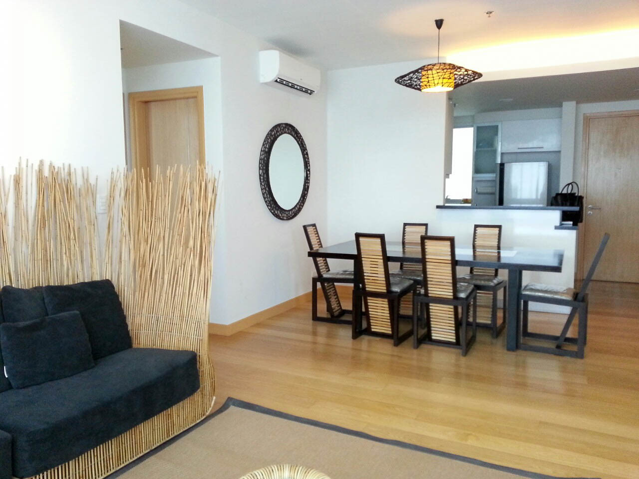 Best ideas about 2 Bedroom For Rent . Save or Pin 2 Bedroom Condo for Rent in Cebu Business Park 1016 Residences Now.