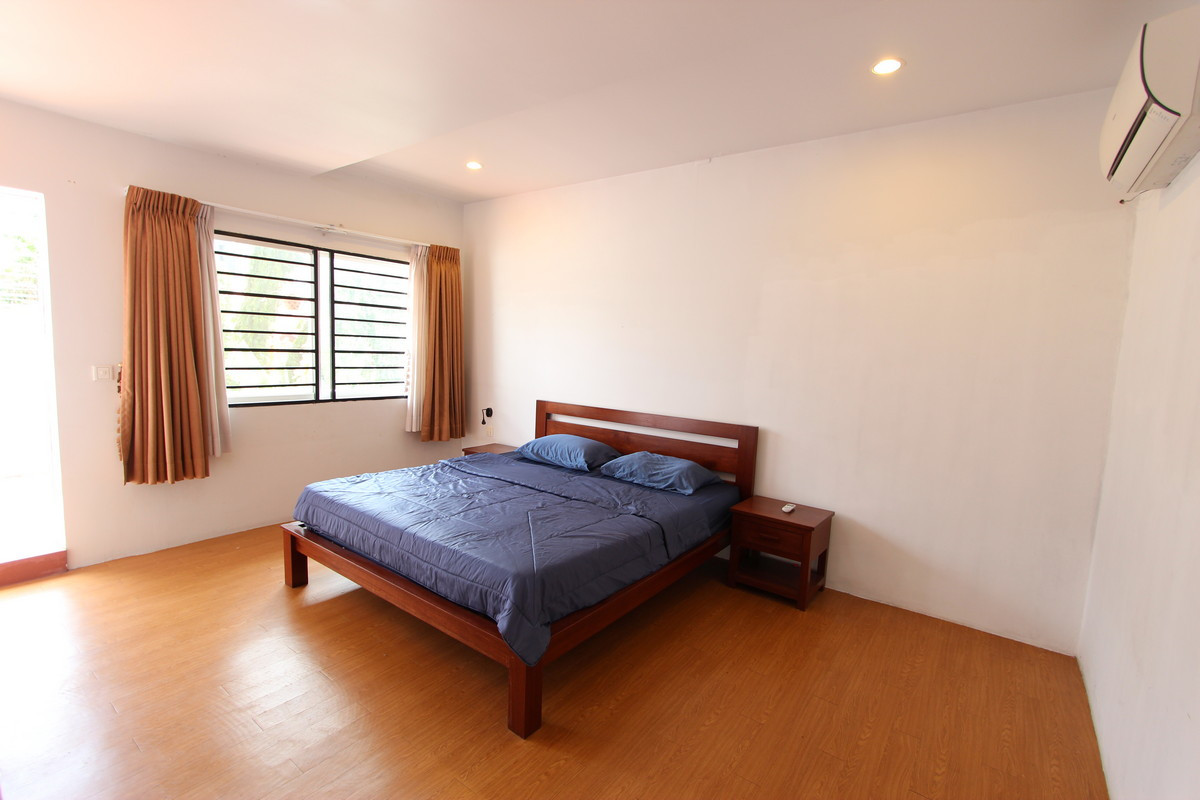 Best ideas about 2 Bedroom For Rent . Save or Pin Modern Central 2 Bedroom Apartment For Rent In BKK1 Now.
