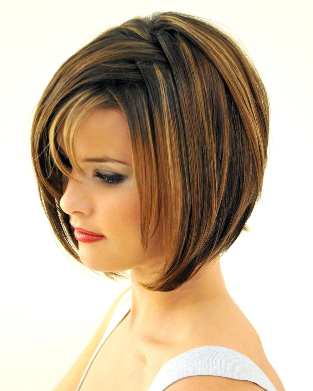 2019 Bob Haircuts  50 Best Short Bob Haircuts and Hairstyles for Spring