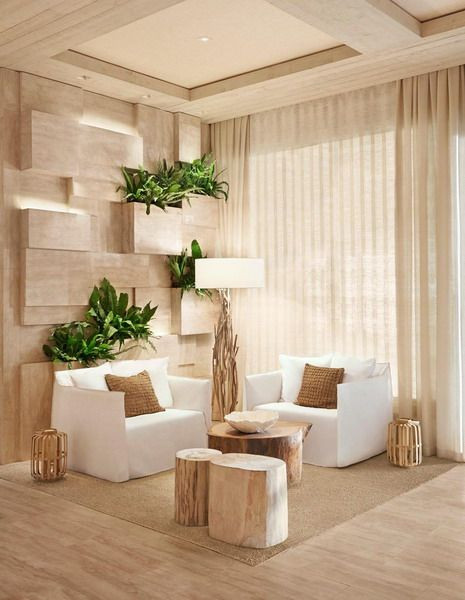 Best ideas about 2019 Interior Paint Colors . Save or Pin Interior Paint Colors 2019 hazelnut browns Now.