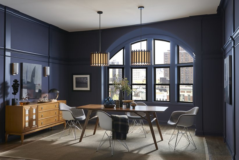 Best ideas about 2019 Interior Paint Colors . Save or Pin Sherwin Williams Predicts These Will Be the Most Popular Now.
