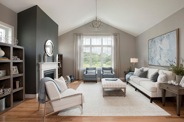 Best ideas about 2019 Interior Paint Colors . Save or Pin 10 Best Trending 2019 Interior Paint Colors To Inspire Now.