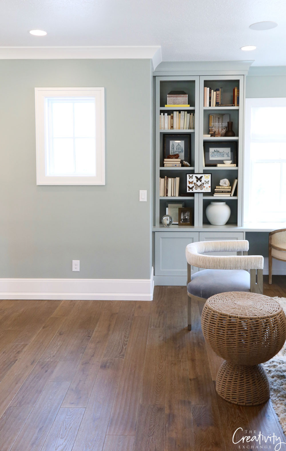 Best ideas about 2019 Interior Paint Colors . Save or Pin 2019 Paint Color Trends And Forecasts Interior Painting Now.