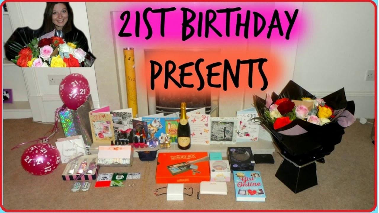 Best ideas about 21St Birthday Gift Ideas For Him . Save or Pin Download 21st Birthday Gift Ideas For Boyfriend Now.