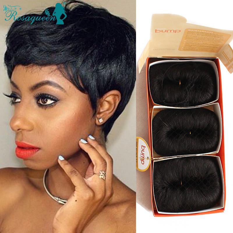 27 Piece Weave Short Hairstyle  Popular 27 Piece Weave Hair Buy Cheap 27 Piece Weave Hair