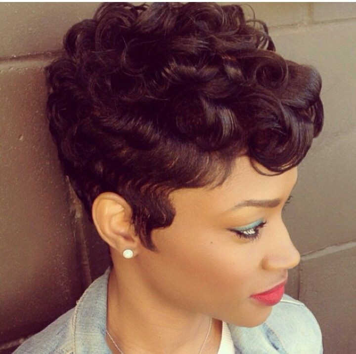 27 Piece Weave Short Hairstyle  milky way 27 piece hairstyles HairStyles