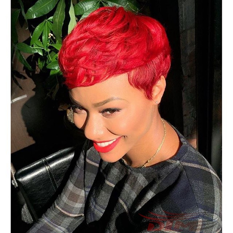 28 Piece Weave Short Hairstyles  28 Piece Hairstyle