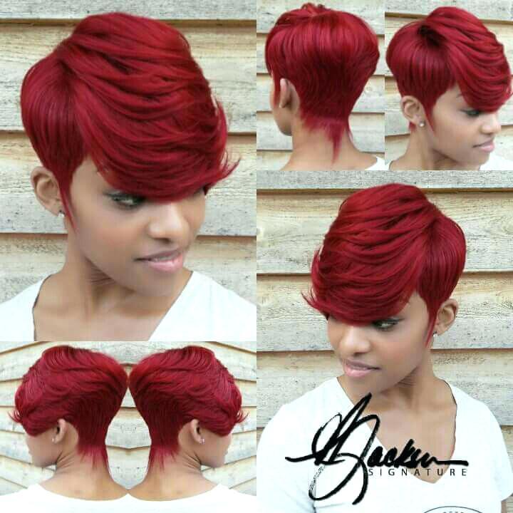 28 Piece Weave Short Hairstyles  home improvement piece weave short hairstyle Hairstyle