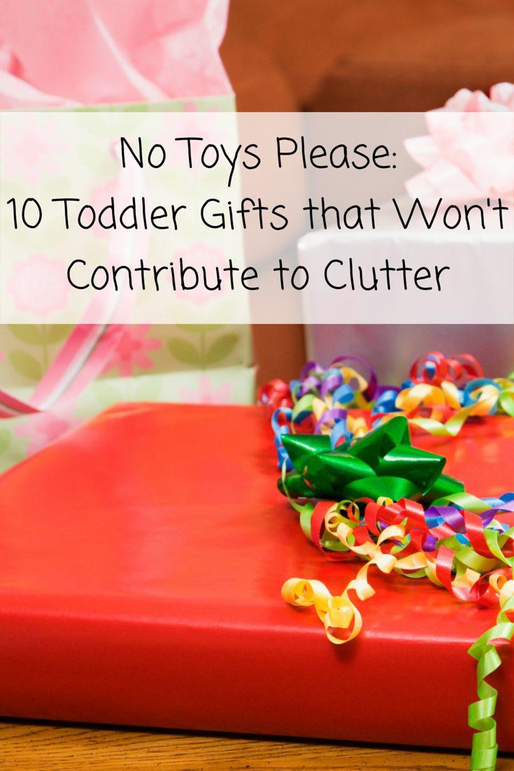 3 Yr Old Birthday Gift Ideas Boys  Best 25 Toddler ts ideas on Pinterest