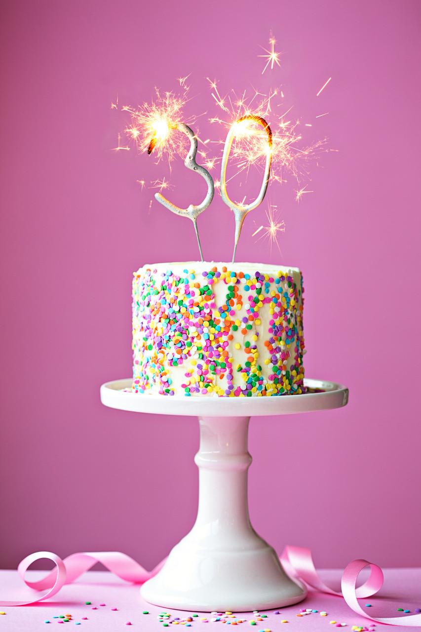 30 Birthday Party Ideas  Kara s Party Ideas 30th Birthday Archives