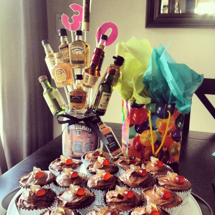 30 Birthday Party Ideas  30th Birthday Party Themes For Men MARGUSRIGA Baby Party