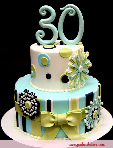 Best ideas about 30th Birthday Cake . Save or Pin 301 Moved Permanently Now.