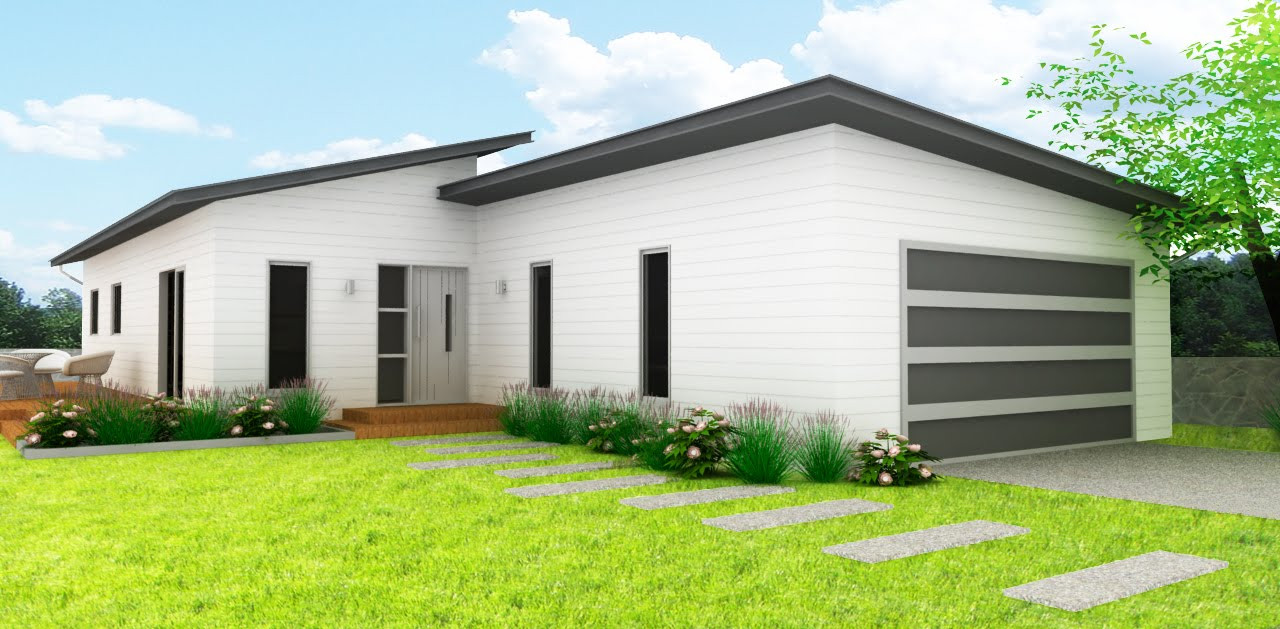 Best ideas about 4 Bedroom Modular Homes . Save or Pin MODULAR HOMES 4 BEDROOMS HOUSE for $175 000 Now.