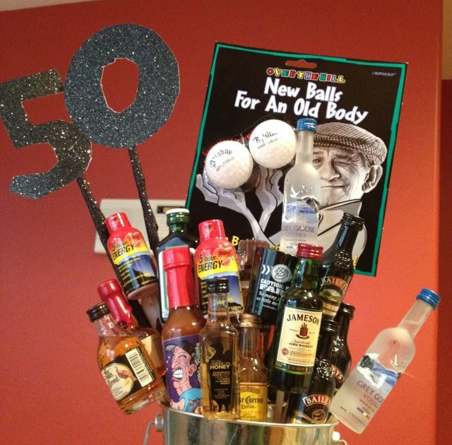 Best ideas about 50th Birthday Gifts For Men . Save or Pin 40th Birthday Ideas 50th Birthday Gift Ideas For Man Now.